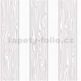 Tapety na stenu Dieter Bohlen - moderný drevo so svetlo hnedým žíhaním