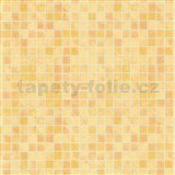 Tapety vinylové - kachličky 2,5x2,5cm č.0994330