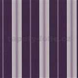 Tapety na stenu Flair - pruhy - fialové