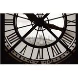 Fototapeta Moments, rozmer 184 x 127 cm