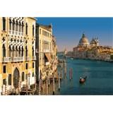 Fototapety Venezia