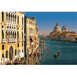 Fototapety Venezia, rozmer 368 x 254 cm