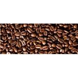 Vliesové fototapety coffe