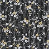 Samolepiace tapety orientálny kvet - 45 cm x 15 m