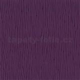 Vliesové tapety na stenu Graphics Alive - nepravidelné prúžky fialové