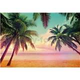 Fototapety Miami, rozmer 368 x 254 cm