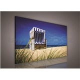 Obraz na stenu Florida 75 x 100 cm