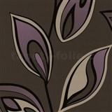 Tapety vliesové - Opium č.0385400 - ZĽAVA