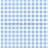 Detské tapety Playground - kocky - svetlo modré