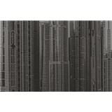 Luxusné vliesové fototapety Dubai - farebné, rozmer 418,5 cm x 270 cm