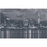 Luxusné vliesové fototapety Auckland - farebné, rozmer 418,5 x 270cm