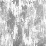 Samolepiaca fólia betónová stierka sivá 45 cm x 10 m