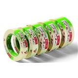 Maliarska zakrývacia páska, maskovacia páska 50 mm x 50 m