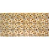 Obkladové 3D PVC panely rozmer 955 x 480 mm mozaika Marakesh