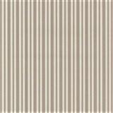 Vliesové tapety na stenu Hypnose pruhy hnedé