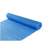 Penová protišmyková podložka modrá