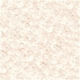 Vliesové tapety na stenu Virtual Vision hortenzie svetlo ružová