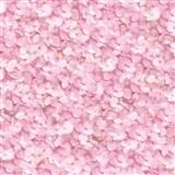 Vliesové tapety na stenu Virtual Vision hortenzia ružová