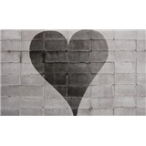 Luxusné vliesové fototapety Love BEZ TEXTU 450 x 270cm