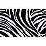 Samolepiace tapety zebra 45 cm x 15 m