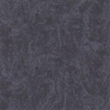 Vliesové tapety IMPOL Carat 2 metalická čierná