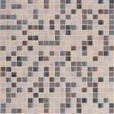 Dekoratívny obklad na stenu Ceramics mozaika farebná šírka 67,5 cm x 20 m