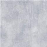 Dekoratívny obklad na stenu Ceramics Concrete betón sivý  šírka 67,5 cm x 20 m