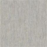 Vliesové tapety na stenu IMPOL Code Nature travertin sivo-hnedý