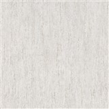 Vliesové tapety na stenu IMPOL Code Nature travertin krémovo hnedý