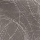 Vliesové tapety na stenu Colani Visions moderný abstrakt sivý