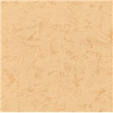 Tapety vliesové - štruktúrovaná omietkovina oranžová - ZĽAVA