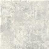 Vliesové tapety na stenu IMPOL Collection beton svetlo sivý