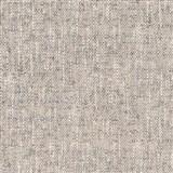 Vliesové tapety na stenu Collection 2 vzor textilný vzor béžovo-čierný