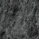 Samolepiaca fólia d-c-fix Romeo čierno-strieborný - 67,5 cm x 15 m