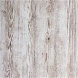 Samolepiaca fólia d-c-fix Aurelio borovica sivá - 90 cm x 15 m