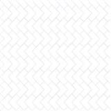 Samolepiaca fólia d-c-fix Chester transparentná - 67,5 cm x 15 m