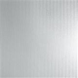 Samolepiace tapety d-c-fix transparentné pruhy 45 cm x 15 m