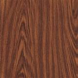 Samolepiace tapety na dvere d-c-fix - dub rustikálny 90 cm x 2,1 m (cena za kus)