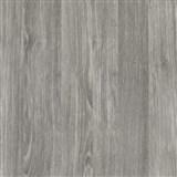 Samolepiace tapety d-c-fix - dub Scheffield šedý 45 cm x 15 m
