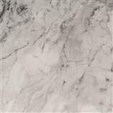 Samolepiaca tapeta mramor sivý  - 90 cm x 15 m