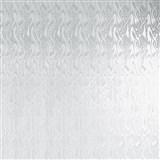 Samolepiaca tapeta transparentná dym- 67,5 cm x 15 m