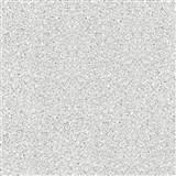 Samolepiace tapety d-c-fix - mramor sabbia sivá 45 cm x 15 m