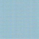 Samolepiace tapety - d-c-fix károvaná modrá 45 cm x 15 m