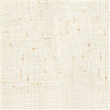Samolepiace tapety d-c-fix - textília prírodná 45 cm x 15 m