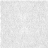 Samolepiaca tapeta transparentná Reispapier - 67,5 cm x 2 m (cena za kus)