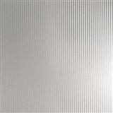 Samolepiaca tapeta transparentná Stripes - 67,5 cm x 2 m (cena za kus)