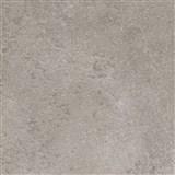 Samolepiaca tapeta Avellino betón hnedý  - 45 cm x 2 m (cena za kus)