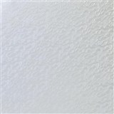Samolepiace tapety d-c-fix transparentný sneh 90 cm x 15 m