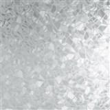 Samolepiaca fólia d-c-fix transparentné triesky , metráž, šírka 67,5 cm, návin 15 m,