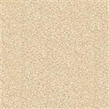 Samolepiace tapety d-c-fix - mramor sabbia béžová 67, 5 cm x 15 m